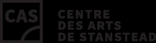 Centre des Arts de Stanstead