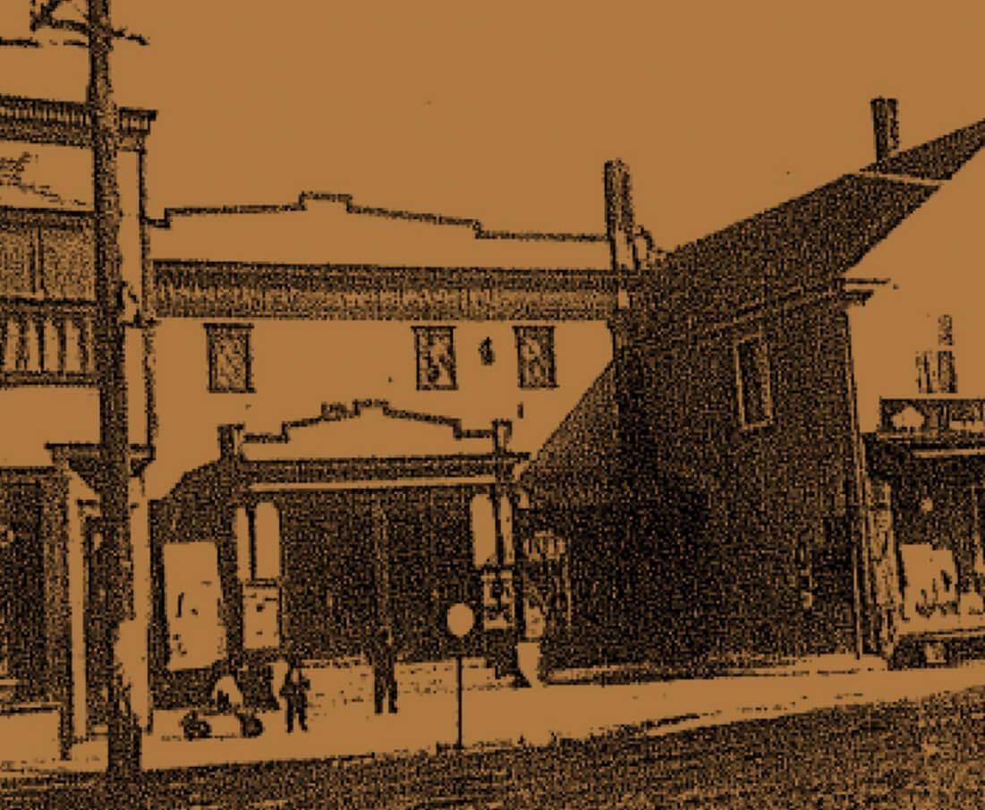 Mission of Centre des Arts de Stanstead